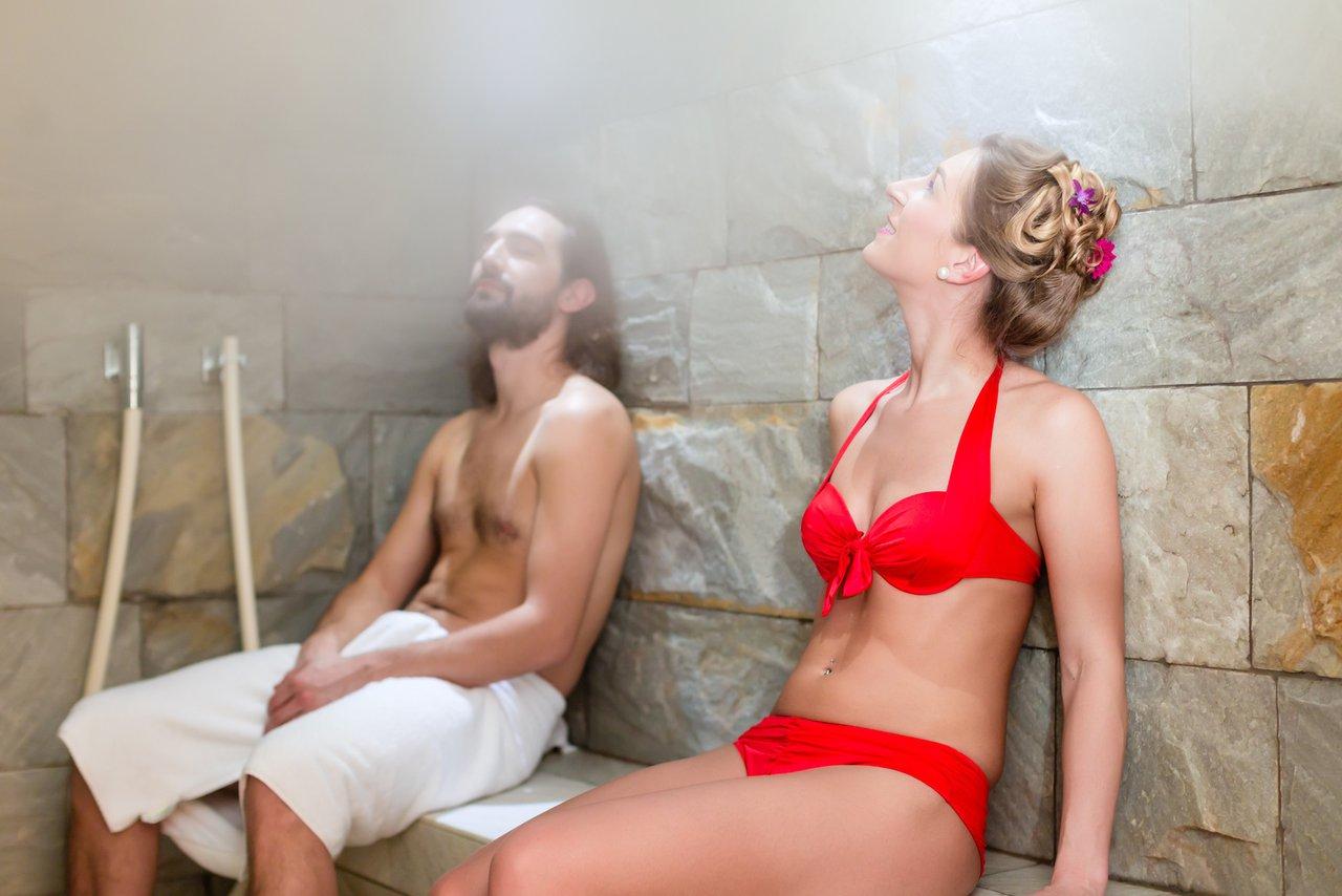 tipps f r das gesunde dampfbad relaxen im feuchten klima udo drews installations gmbh. Black Bedroom Furniture Sets. Home Design Ideas